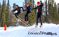 2012 ConocoPhillips Interior Youth Championships